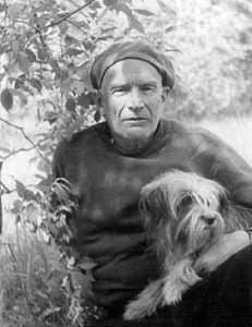 Григоров Александр Александрович   (1904-1989)