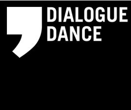 Компания Dialogue Dance Кострома Диалог Данс
