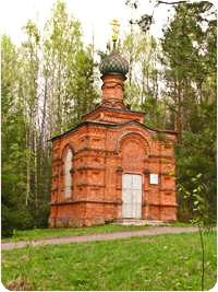 Сусанинский район, Исуповское болото, подвиг Ивана Сусанина, музей памяти Ивана Сусанина