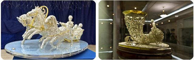 Кострома - украшения, кострома ювелирка, ювелирная кострома, изделия из золота и серебра