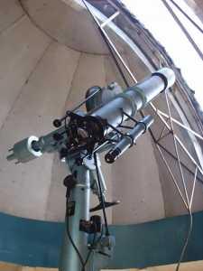 планетарий Кострома, планетарий Кострома афиша, Кострома планетарий адрес, планетарий Кострома режим работы