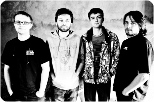 Группа Весна в Сан-Бликко | г. Кострома
