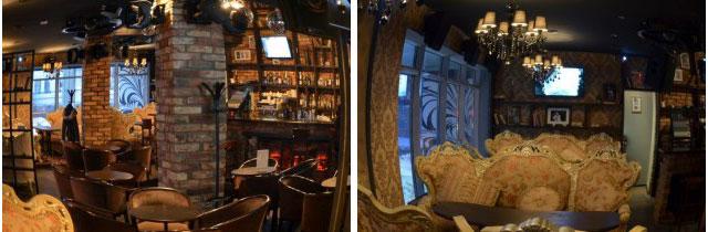 Караоке-бар Godunov, годунов караоке бар, бар караоке годунов кострома, караоке бар годунов кострома фото, годунов кострома, бар годунов кострома, бар караоке годунов кострома, ресторан годунов кострома