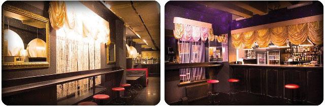 Ночной клуб пантера кострома подработка в охране ночного клуба