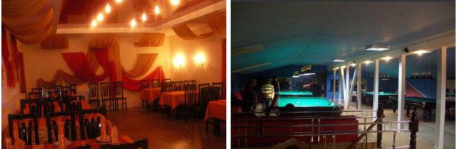 Развлекательный центр Алмаз в Костроме, алмаз кострома бильярд, бильярд кострома, клубы костромы, кострома клубы, развлекательные ценрты кострома, кафе кострома, бары кострома, ночные клубы