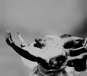 Ансамбль классика арт, классика арт, ансамбль солистов классика арт, Александр Посикера, Ольга Посикера, Михаил Штанько, камерная музыка, филармония кострома, филармония афиша, культура кострома концерты в костроме