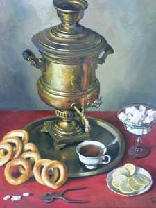 Выставки в костроме, кострома выставка, картинная галерея кострома, костромские художники, костромской музей заповедник