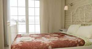 Кострома, Островский причал, гостиница, отель, забронировать