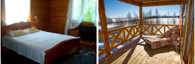База отдыха Волга Холидей, база отдыха нежитино , унжа база отдыха, Волга Холидей, базы отдыха макарьев, кострома санатории дома отдыха