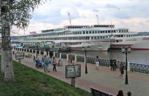 речной порт кострома, транспорт кострома, теплоход кострома, теплоход москва кострома, речные прогулки кострома, речной вокзал