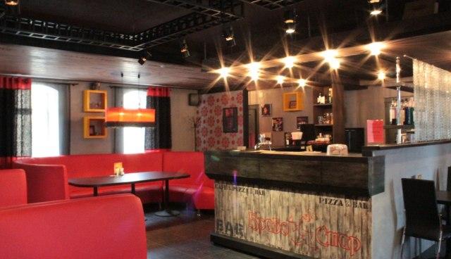 Кафе бар Чердак Кострома, Бар Чердак Кострома, бар Чердак фото и адрес, чердак режим работы