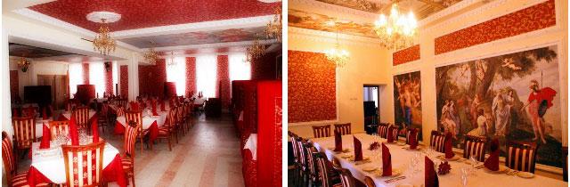 Ресторан император Кострома, Рестораны и кафе Костромы, Рестораны Кострома, меню ресторана Император, Отзывы посетителей ресторан Император в Костроме