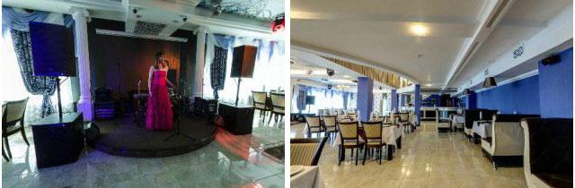 Ресторан Муравьёвка, Рестораны и кафе костромы, рестораны костромы, фото интерьера, меню, отзовы посетителей