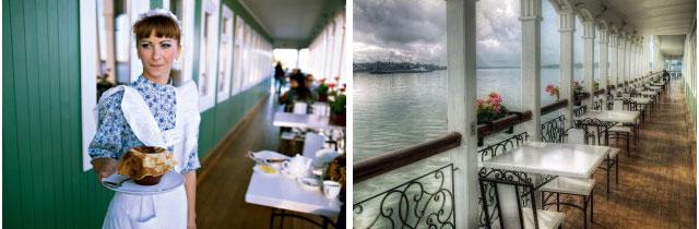 Ресторан старая пристань Кострома, ресторан старая пристань меню, ресторан старая пристань фото, ресторан старая пристань отзывы