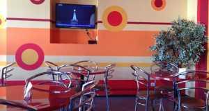 Столовые, Бары, Рестораны, Лакомка