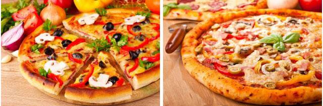 Примавера Кострома, пиццерия примавера в Костроме, доставка пиццы в Костроме, примавера кострома адрес