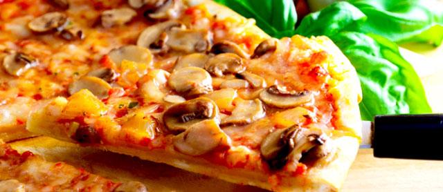 Бон аппетито кострома, пиццерия бон аппетито кострома