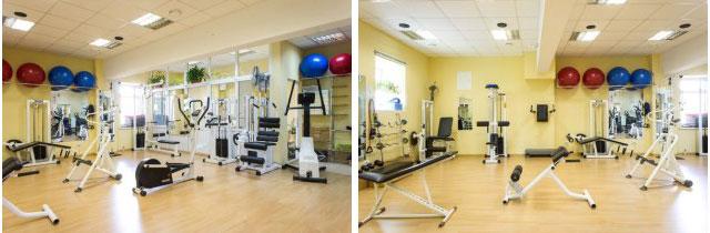 Фитнес-клубы, Тренажёрные залы, фитнес центр Кострома, Фитнес центр стоимость