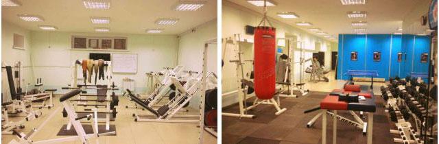 спортзал авангард кострома, спортивный зал авангард , тренажёрные залы, спортивные секции, фитнес-клубы, спортивное питание
