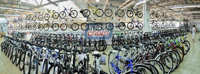 прокат велосипеда Кострома, активный отдых, прокат Кострома, прокат палатки Кострома