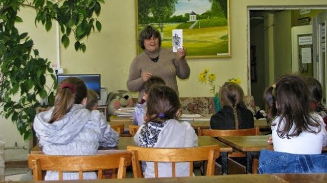Детская Библиотека Кострома режим работы, Кострома библиотека адрес, Библиотека Кострома, Библиотеки в Костроме