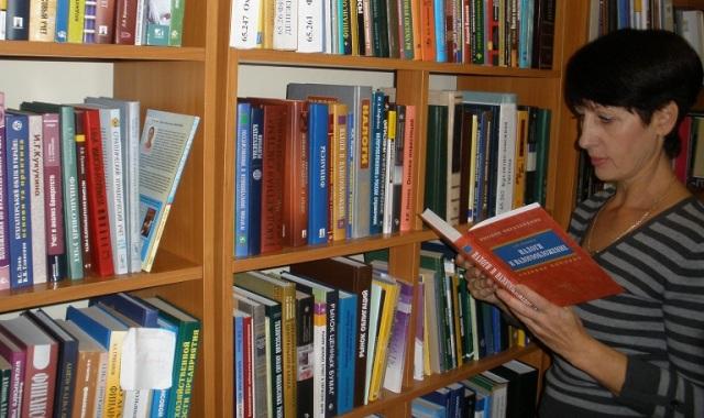 Детская библиотека Кострома, Библиотека Кострома режим работы, Кострома библиотека адрес, Библиотека Кострома, Библиотеки в Костроме, Библиотека В.Г. Корнилова Кострома