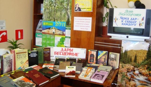 Библиотека Кострома режим работы, Кострома библиотека адрес, Библиотека Кострома, Библиотеки в Костроме
