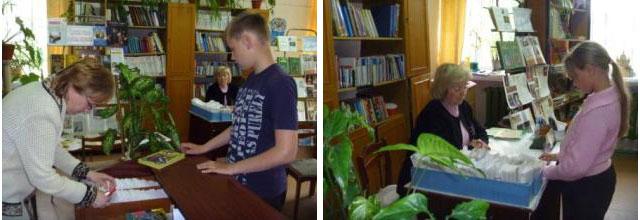 Библиотека Лермонтова Кострома, Детская Библиотека Кострома режим работы, Кострома библиотека адрес, Библиотека Кострома, Библиотеки в Костроме