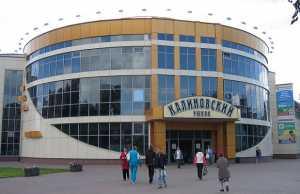 Продукты, Кострома, Магазины, Покупки