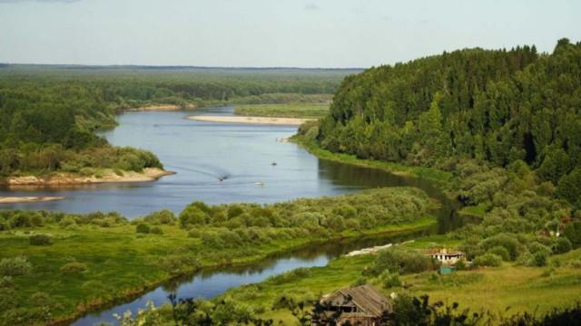 сплав по рекам Кострома, водный туризм Кострома, походы по рекам Костромской области, реки Костромской области, река Ветлуга, река Ветлуга Шарья, река Межа, сплав по рекам Костромской области, река Унжа сплав, река Нея сплав