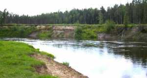 река Унжа сплав по рекам Кострома, водный туризм Кострома, походы по рекам Костромской области, реки Костромской области,