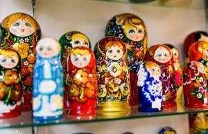 Магазин, Сувениры, Кострома, Подарки