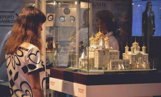 кострома ювелирные магазины, золото кострома, костромские ювелирные магазины, костромское золото, кострома ювелирные изделия, ювелирные салоны костромы
