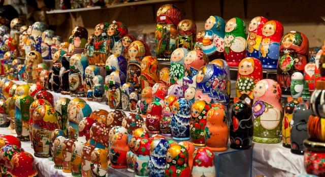Магазин Искусство Кострома, Центр Искусство Кострома, Кострома Сувениры, Купить сувениры в Костроме, Покупки в Костроме, Русские сувениры, Магазин подарков и сувениров
