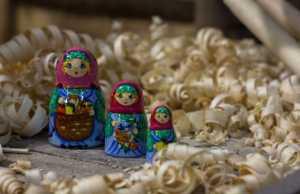 Лавровская фабрика Нерехта, Роспись игрушек, Сувениры Кострома, Сувенирный лавки Кострома, Народные промыслы Кострома