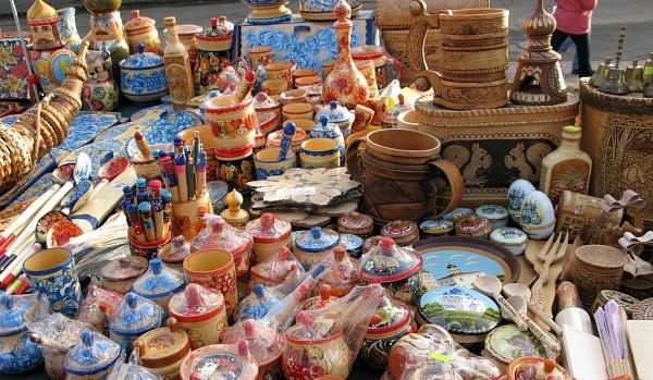 92fef86ed421c Магазин «Лавка Подарков». Кострома Лавка Подарков, Купить сувениры в  Костроме, Покупки в Костроме, Русские сувениры,