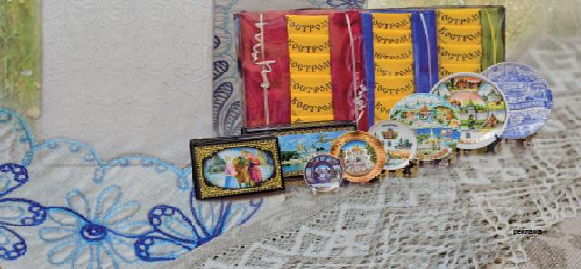 Лён Кострома, Изделия из льна Кострома, Кострома Сувениры, Купить сувениры в Костроме, Покупки в Костроме, Русские сувениры, Промыслы Кострома, Магазин подарков и сувениров, Магазин Сударушка Кострома