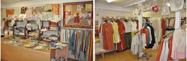Магазин льняной одежды Кострома, Купить сувениры в Костроме, Покупки в Костроме, Русские сувениры, Магазин подарков и сувениров, Костромские сувениры, Народные промыслы Кострома