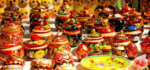 Народные промыслы Кострома, Кострома Сувениры, Купить сувениры в Костроме, Фабрика сувениров Кострома, Покупки в Костроме, Русские сувениры, Магазин подарков и сувениров