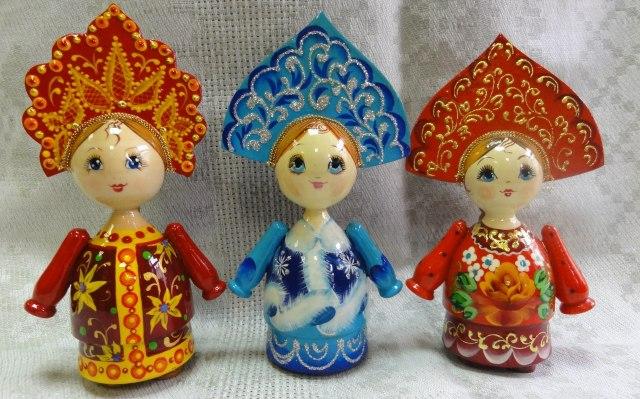 Магазин Сувениры от Снегурочки, Купить сувениры в Костроме, Покупки в Костроме, Русские сувениры, Магазин подарков и сувениров, Костромские сувениры