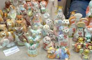 Кострома Сувениры, Купить сувениры в Костроме, Покупки в Костроме, Русские сувениры, Магазин подарков и сувениров, Костромские сувениры