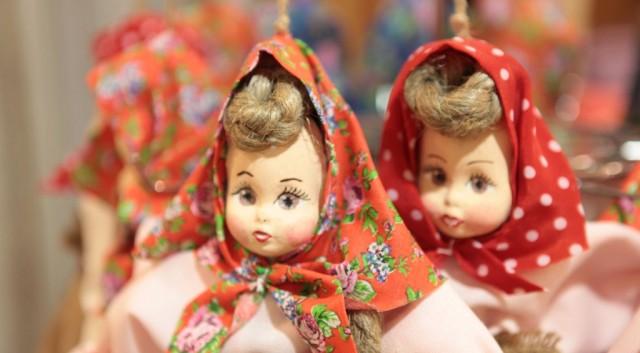 Купить сувениры в Костроме, Покупки в Костроме, Русские сувениры, Магазин подарков и сувениров, Костромские сувениры, Народные промыслы Кострома