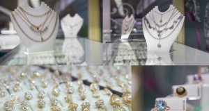 красносельское серебро, каталог красносельское серебро, красносельское серебро кострома