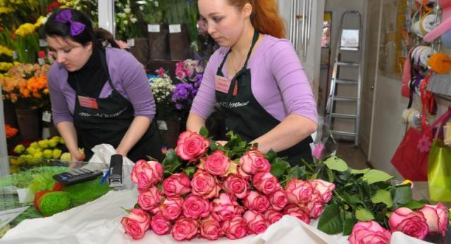 кострома цветы, доставка цветов кострома, цветочные магазины в костроме, магазин цветов Виктория Кострома