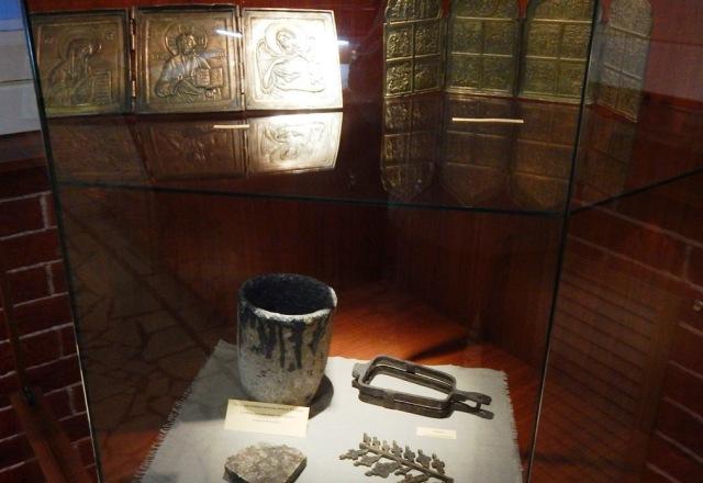 Музей Губернский город Кострома, Музеи Костромы с описанием, Музеи Кострома, Музеи Костромы список