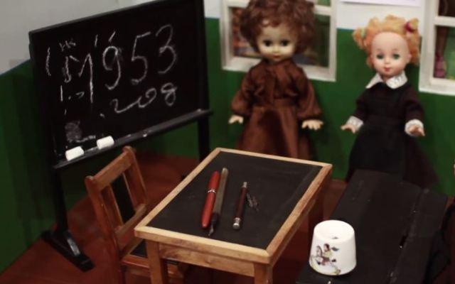 Музей игрушек Кострома, Музей уникальных кукол и игрушек Кострома, Музей кукол Кострома, Музеи Костромы с описанием, Музеи Кострома, Музеи Костромы список