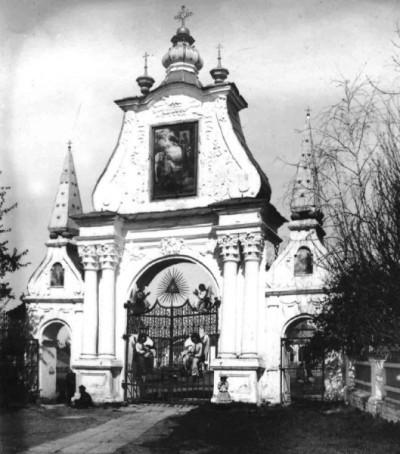 svytye_vorota_kostroma