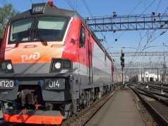 Поезда, Расписание, Кострома