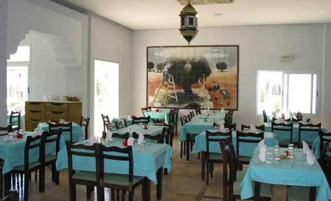 Что нужно знать при посещении Туниса - памятка туриста