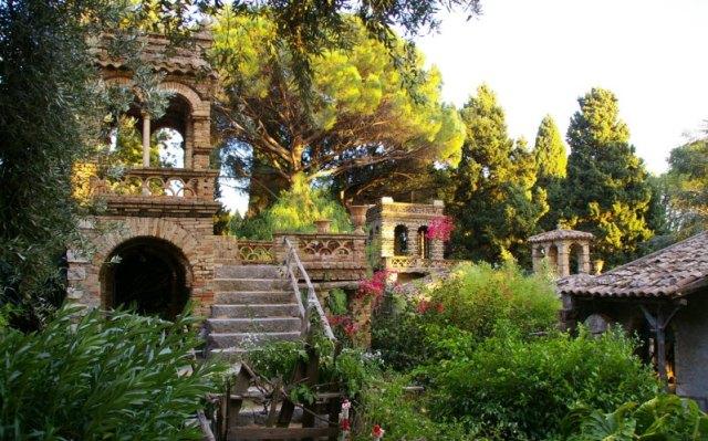 Сицилия, Таормина, Туризм